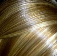 Hair color before and after fall color change and hair extensions pmusecretfo Image collections